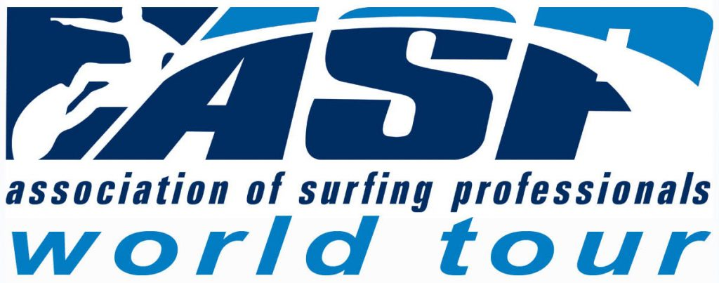 ASP (Association of Surfing Professionals)